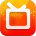 无名直播tv版V1.0.2安卓电视版