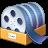 电影收藏管理软件(Movie Label 2015 Professional)