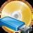 高性能数据恢复软件(MiniTool Power Data Recovery Bootable Media Builder)v6.8 注册版