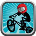 口袋自行车 V1.02