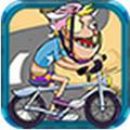 自行车比赛 V1.01