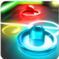 炫光冰球2 V1.0.7