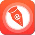 汤圆创作安卓版 V4.0.1官方最新版