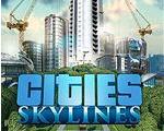 城市:天际线中文版