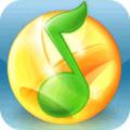 手机QQ音乐安卓版 V6.0.1.8官方最新版