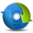 蓝光影碟转视频工具(Leawo Blu-ray Ripper)v7.1.0.8 特别版