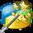 MiniTool Partition Wizard Server Edition(磁盘分区管理工具)