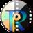影碟抓取转换工具(WonderFox DVD Ripper Pro)v7.2.0 注册版
