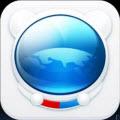 百度手机浏览器安卓版 V5.7.5.0官方正式版