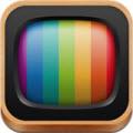 爱看电视TV版V1.01安卓电视版