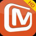芒果TV安卓电视版