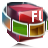 电子相册制作软件(AnvSoft Photo Slideshow Maker Platinum)
