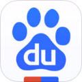 手机百度app官方清纯制服学生被强视频大全版