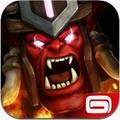 混沌与秩序之英雄战歌 v1.2.0
