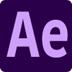 Adobe After Effects CC 2014(视频合成及特效制作软件)