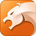 猎豹浏览器 V4.19.2官方最新版