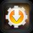 SysTweak Advanced Driver Updater(高级硬件驱动下载和管理程序)