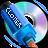 Movie DVD Copy(DVD光盘拷贝复制工具)v1.4.3 注册版