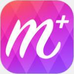 美妆相机安卓版 v1.3.0 官方版