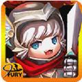 骑士之谜 无限道具修改版1.1