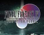 最终幻想4:月之归还中文版