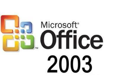 logo logo 标志 设计 矢量 矢量图 素材 图标 405_274