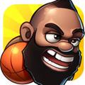 萌卡篮球辅助GG助手 v1.3.1274 安卓版