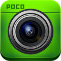 POCO�����V3.0.1�ٷ���ʽ��