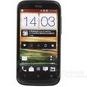 HTC T328w手机USB驱动