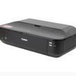 佳能ix6580打印机清零软件
