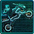 炫光摩托车 v2.0