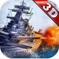 雷霆舰队全战舰解锁破解版 v2.8.0