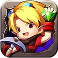 冒险与挖矿(放置类RPG)PC版 v0.62.4