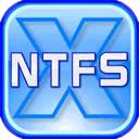 Paragon NTFS for Mac破解版v15.0.293免费版