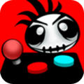 骨灰玩家游戏盒(街机游戏模拟器)