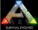 方舟:生存进化Early Access十六项修改器