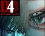 D4:暗梦不灭 v1.3四项修改器[CH]