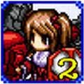 突击迷城2(像素冒险)汉化版