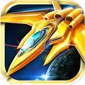 超时空机战(科幻异形)官方安卓版 1.33