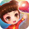 大富翁9官方正版手游v1.0