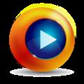 爱奇艺会员提取器安卓版 V1.0