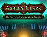 艾什莉克拉克:古庙的秘密下载
