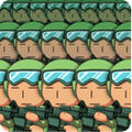 100T地球保卫者无限金币修改版 1.0.6