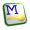 Master Key(打字软件)