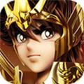 黄金圣斗士2刷钻石辅助工具最新版