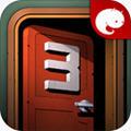 密室逃脱3无限金币破解版 v1.0.5
