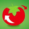大番茄一键重装系统v1.8.1.0307官方版