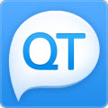 qt语音多开器 v1.1免费版