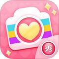 美颜相机ipad版 v3.4.1 官方免费版