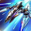 宇宙之翼2:英雄传说无限金币破解版 v1.8.9